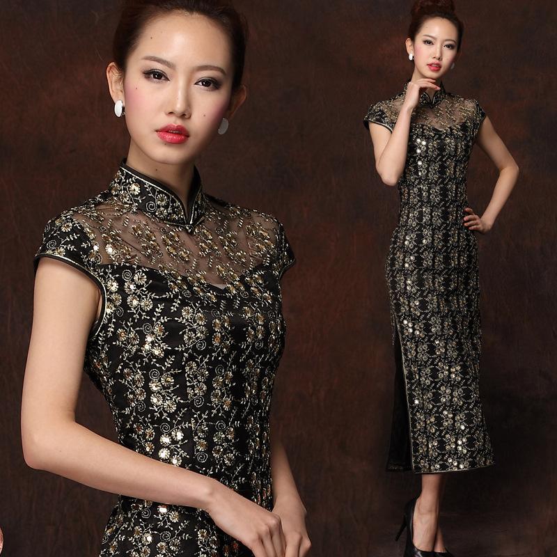 Брендовые Платья Из Китая Купить